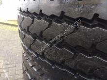 Voir les photos Véhicule utilitaire Michelin XZY-2 13R22.5