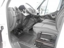 Voir les photos Véhicule utilitaire Renault Master L3H3