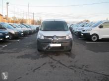 Voir les photos Véhicule utilitaire Renault Kangoo express 1.5 DCI 90CH ENERGY EXTRA R-LINK EURO6