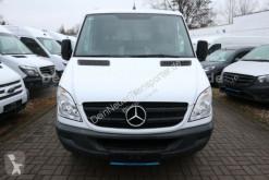 Ver las fotos Furgoneta Mercedes Sprinter 316 CDI TÜV&SERVICE NEU|H1L1|KLIMA|TOP
