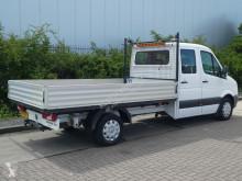 Voir les photos Véhicule utilitaire Volkswagen Crafter 35 2.0 TDI pudc  xxl