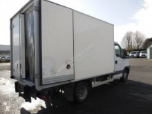 Bekijk foto's Bedrijfswagen Iveco Daily 35C11