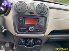 Voir les photos Véhicule utilitaire Dacia Dokker 1.5 DCi Euro 5