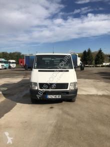 Bekijk foto's Bedrijfswagen Volkswagen LT 46