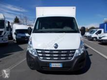 Bilder ansehen Renault Master  Transporter/Leicht-LKW