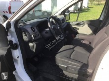 Преглед на снимките Лекотоварен автомобил Renault Trafic L2H2 DCI 140 CV