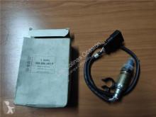Voir les photos Véhicule utilitaire Audi A3 Capteur Sonda Lambda pour automobile (8L)(1996->) 1.6 Ambition