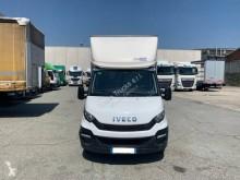 Voir les photos Véhicule utilitaire Iveco Daily 35C16