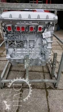 Voir les photos Véhicule utilitaire Volkswagen T5 2.5 TDI