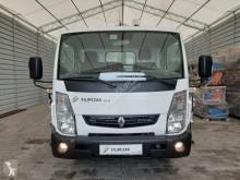 Voir les photos Véhicule utilitaire Renault Maxity