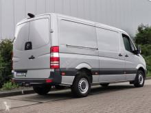 Voir les photos Véhicule utilitaire Mercedes Sprinter 313 cdi lang airco