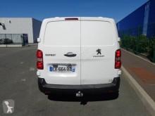 Voir les photos Véhicule utilitaire Peugeot Expert 1,6L