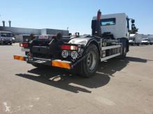 Voir les photos Véhicule utilitaire Renault Premium LANDER 380.19 POLYBENNE
