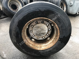 Vedere le foto Veicolo commerciale Goodyear MARATHON LHT 435/50R22.5 DOT 2013