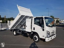 Vedere le foto Veicolo commerciale Isuzu N-SERIES NNR 35