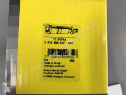 Zobaczyć zdjęcia Pojazd dostawczy Renault 2418455072 BOSCH INJECTION PUMP ELEMENT 5000815546 (6 ST/PCS) (NEW)
