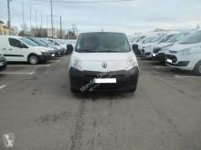 Voir les photos Véhicule utilitaire Renault Kangoo express 1.5 DCI 75CH GENERIQUE