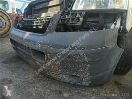 Zobaczyć zdjęcia Pojazd dostawczy Volkswagen T5 Pare-chocs Paragolpes Delantero   Transporter (7H)(04.2003->) 1 pour véhicule utilitaire   Transporter (7H)(04.2003->) 1.9 Combi (largo) techo elevado [1,9 Ltr. - 62 kW TDI CAT (BRR)]