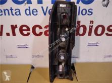 Voir les photos Véhicule utilitaire Fiat Ducato Phare Piloto Trasero Derecho   3 Furgón  30  (06.2006->) pour véhicule utilitaire   3 Furgón 30 (06.2006->)