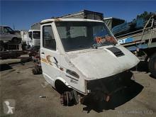 Vedere le foto Veicolo commerciale Iveco Daily Rétroviseur extérieur Retrovisor Izquierdo   I 40-10 W pour véhicule utilitaire   I 40-10 W