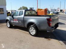 Zobaczyć zdjęcia Pojazd dostawczy Isuzu D-MAX NOUVEAU MODELE N60 BB