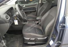 Zobaczyć zdjęcia Pojazd dostawczy Ford FOCUS