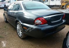 Vedere le foto Veicolo commerciale Jaguar X TIPE 2. 2DIESEL