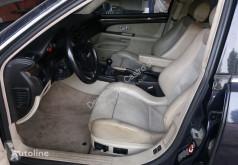 Voir les photos Véhicule utilitaire Audi S8