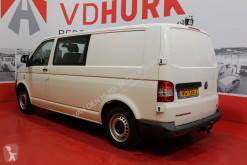 View images Volkswagen Transporter 2.0 TDI 115 pk L2H1 Trekhaak/Inrichting/Cruise/Airco/PDC van