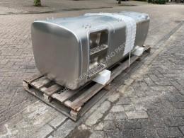 Voir les photos Véhicule utilitaire DAF 2241600 BRANDSTOFTANK 710 LTR (NIEUW)