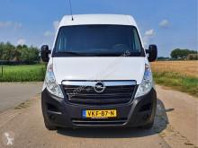 Voir les photos Véhicule utilitaire Opel Movano 2.3 CDTI L3 H2 - 130 Pk - Euro 6 - Airco - Cruise Control