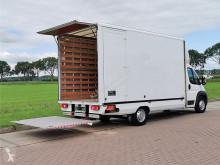 Zobaczyć zdjęcia Pojazd dostawczy Peugeot Boxer 335 2.2 hdi 150 pk