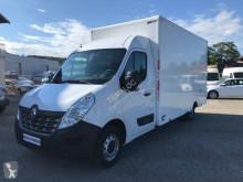 Zobaczyć zdjęcia Pojazd dostawczy Renault Master Traction 125.35