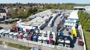 Zobaczyć zdjęcia Pojazd dostawczy Iveco DAILY 35S18, 3,5 TONS, EURO 6, TOP CONDITION