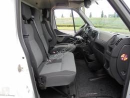 Voir les photos Véhicule utilitaire Renault Master
