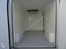 Zobaczyć zdjęcia Pojazd dostawczy Fiat Ducato II 2.3 MTJ 120
