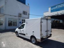 Bekijk foto's Bedrijfswagen Peugeot Partner 1.6