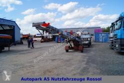 Voir les photos Véhicule utilitaire nc Awa HD 31 K Dachdeckeraufzug Schrägaufzug
