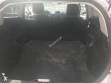 Voir les photos Véhicule utilitaire Ford Fiesta 1.4 Tdci