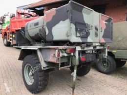 View images Kögel AHW Wassertank-Anhänger AHW Wassertank-Anhänger van
