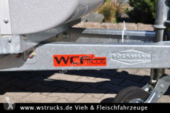 Voir les photos Véhicule utilitaire Böckmann Big Champion Vollallu NEU  WCF Fahrwerk