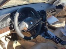 Voir les photos Véhicule utilitaire BMW 530D