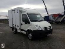 View images Iveco Daily 35S14 van