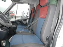 View images Renault Master 150 DCI van