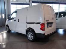 Voir les photos Véhicule utilitaire Nissan NV200 NV200 VAN 1.5 DCI 110CV E6