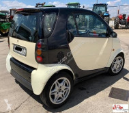 Vedere le foto Veicolo commerciale Smart MICRO COMPACT CAR