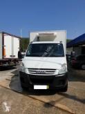 Bilder ansehen Iveco Daily 60C17 Transporter/Leicht-LKW