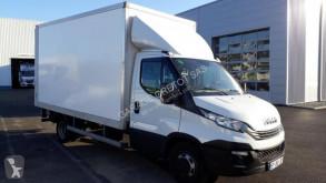 Bilder ansehen Iveco Daily 35C16 Transporter/Leicht-LKW