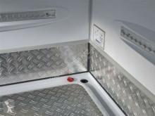 Voir les photos Véhicule utilitaire Mercedes Vito 114 Lang Kühlkasten KERSTNER