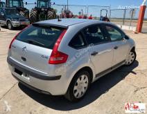 Zobaczyć zdjęcia Pojazd dostawczy Citroën C4